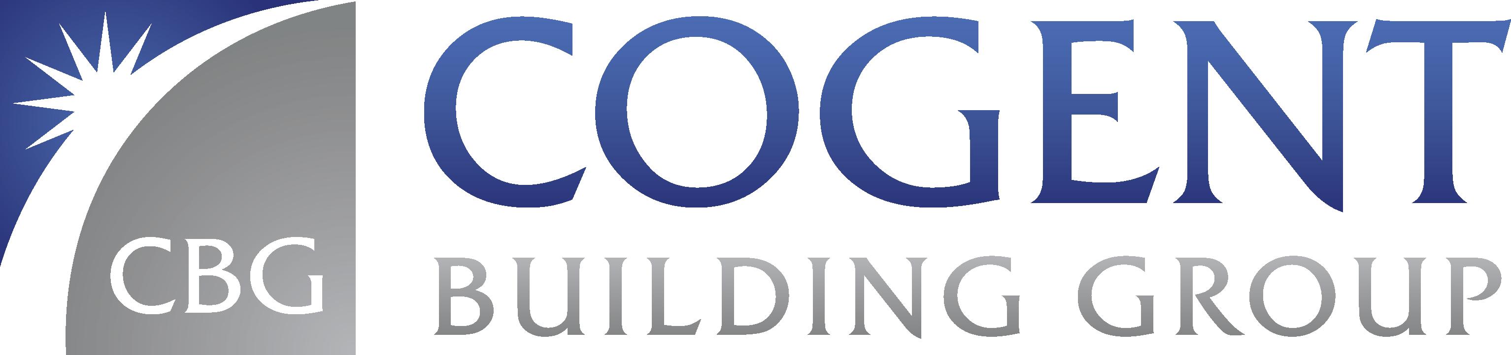 Cogent Building Group